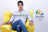 mehdi-2016-olympic
